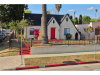 Photo of 10861 Hesby Street, North Hollywood, CA 91601 (MLS # 318001884)