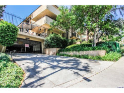 Photo of 6700 Hillpark Drive, Unit 403, Hollywood Hills, CA 90068 (MLS # 318002175)