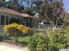 Photo of 10015 Breidt Avenue, Tujunga, CA 91042 (MLS # 318002197)