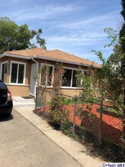 Photo of 5737 Cleon Avenue, North Hollywood, CA 91601 (MLS # 318002843)
