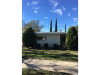 Photo of 10617 Commerce Ave Avenue, Tujunga, CA 91042 (MLS # 318003060)