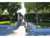 Photo of 1333 Valley View Road, Unit 20, Glendale, CA 91202 (MLS # 318003183)