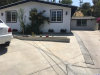 Photo of 17412 17414 Tilford Court, Granada Hills, CA 91344 (MLS # 318003248)