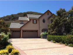 Photo of 1772 Tamarack Street, Westlake Village, CA 91361 (MLS # 318003264)