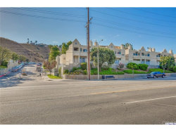 Photo of 18209 Sierra Highway, Unit 50, Canyon Country, CA 91351 (MLS # 318003325)