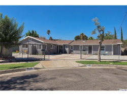 Photo of 7829 Nagle Avenue, North Hollywood, CA 91605 (MLS # 318003750)