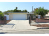 Photo of 12707 Montford Street, Pacoima, CA 91331 (MLS # 318003792)