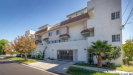Photo of 1723 Landis Street, Unit 204, Burbank, CA 91504 (MLS # 318003842)