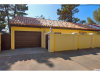 Photo of 8583 Skyline Drive, Hollywood Hills, CA 90046 (MLS # 318003945)