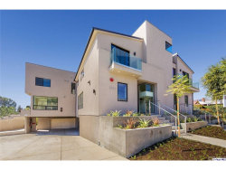 Photo of 2222 Montrose Avenue, Unit G, Montrose, CA 91020 (MLS # 318003961)