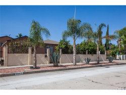 Photo of 6543 Rhodes Avenue, North Hollywood, CA 91606 (MLS # 318004124)