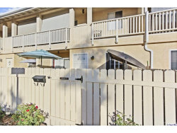 Photo of 8000 Canby Avenue, Unit 3, Reseda, CA 91335 (MLS # 318004245)