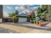 Photo of 11247 Dempsey Avenue, Granada Hills, CA 91344 (MLS # 318004320)