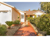 Photo of 20401 Lanark Street, Winnetka, CA 91306 (MLS # 318004353)