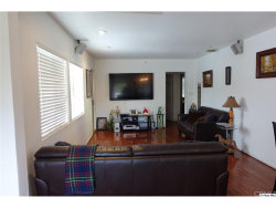 Photo of 21030 Covello Street, Canoga Park, CA 91303 (MLS # 318004544)