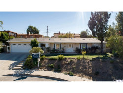 Photo of 8904 Bachry Place, Sunland, CA 91040 (MLS # 318004577)