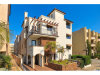 Photo of 10913 Whipple Street, Unit 302, Toluca Lake, CA 91602 (MLS # 318004641)
