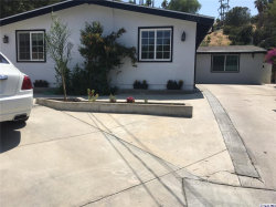 Photo of 17412 17414 Tilford Court, Granada Hills, CA 91344 (MLS # 318004694)