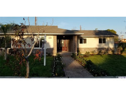 Photo of 16727 Jersey Street, Granada Hills, CA 91344 (MLS # 318004739)