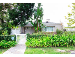 Photo of 5139 Strohm Avenue, North Hollywood, CA 91601 (MLS # 318004744)