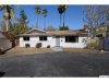 Photo of 5336 Acacia Street, San Gabriel, CA 91776 (MLS # 318004878)
