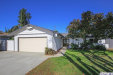 Photo of 18615 Community Street, Northridge, CA 91324 (MLS # 318004908)