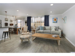Photo of 18640 Collins Street, Unit 116, Tarzana, CA 91356 (MLS # 318004917)