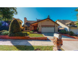 Photo of 2639 Woodstock Lane, Burbank, CA 91504 (MLS # 319000154)