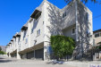Photo of 2737 Montrose Avenue, Unit 3, Montrose, CA 91020 (MLS # 319000596)