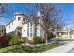 Photo of 28523 Old Spanish Trail, Saugus, CA 91390 (MLS # 319000688)