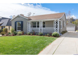 Photo of 3437 Downing Avenue, Glendale, CA 91208 (MLS # 319000718)