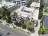 Photo of 439 N Doheny Drive, Unit 202, Beverly Hills, CA 90210 (MLS # 319000826)