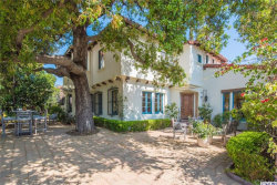 Photo of 1331 Imperial Drive Drive, Glendale, CA 91207 (MLS # 319001476)