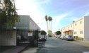 Photo of 7133 Coldwater Canyon Avenue, Unit 15, North Hollywood, CA 91605 (MLS # 319001537)