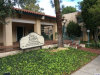 Photo of 18307 Burbank Boulevard, Unit 229, Tarzana, CA 91356 (MLS # 319001566)
