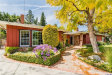 Photo of 9700 Sombra Valley Drive, Shadow Hills, CA 91040 (MLS # 319001580)