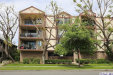 Photo of 65 N Allen Avenue, Unit 314, Pasadena, CA 91106 (MLS # 319001689)