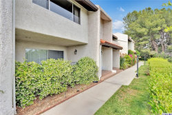 Photo of 7729 Via Capri, Burbank, CA 91504 (MLS # 319001980)