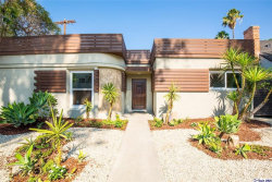 Photo of 4446 Ledge Drive, Toluca Lake, CA 91602 (MLS # 319002244)