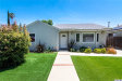 Photo of 724 W Loma Alta Drive, Altadena, CA 91001 (MLS # 319002343)
