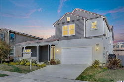 Photo of 22389 Copper Mountain Court, Saugus, CA 91350 (MLS # 319002424)