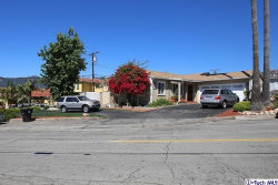 Photo of 4431 Briggs Avenue, Montrose, CA 91020 (MLS # 319002567)