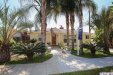 Photo of 611 S Griffith Park Drive, Burbank, CA 91506 (MLS # 319002569)