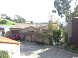 Photo of 6324 Quebec Drive, Hollywood Hills, CA 90068 (MLS # 319002730)