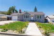 Photo of 10215 Odell Avenue, Sunland, CA 91040 (MLS # 319003278)