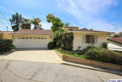 Photo of 515 E Mountain Street, Glendale, CA 91207 (MLS # 319003324)