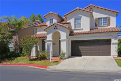Photo of 28287 Cedar Lane, Saugus, CA 91350 (MLS # 319003335)