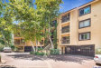 Photo of 3481 Stancrest Drive, Unit 129, Glendale, CA 91208 (MLS # 319003348)