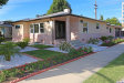 Photo of 200 N Frederic Street, Burbank, CA 91505 (MLS # 319003368)