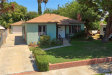 Photo of 2003 Phillippi Street, San Fernando, CA 91340 (MLS # 319003458)